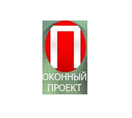 Попов С.М.