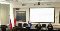Экологический семинар от 24 сентября 2019 в г. Санкт-Петербурге