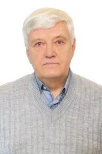 kushnir-vladimir-nikolaevich-speczialist-po-programme-hassr
